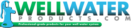 WellWaterProducts.com