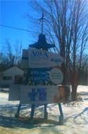 windmill125w.jpg
